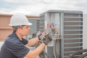 Hvac Cary NC Pros - Air conditioning repair in Cary, NC